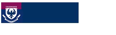 http://www.sdm-chatsworth.hk/wp-content/uploads/2018/01/sdmc_logo_mobile_online.png