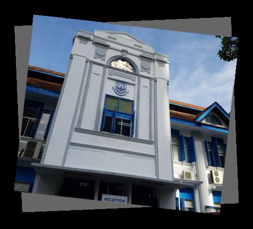 SG school photo